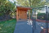 4230 Mountainview Ave - Photo 36