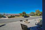 4230 Mountainview Ave - Photo 8