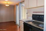 1003 6th Ave - Photo 11