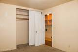 1003 6th Ave - Photo 15