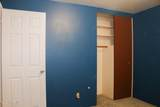 1003 6th Ave - Photo 17
