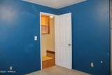 1003 6th Ave - Photo 18
