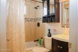 1003 6th Ave - Photo 19