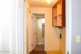 1003 6th Ave - Photo 20