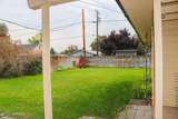 1003 6th Ave - Photo 22