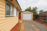 1003 6th Ave - Photo 28