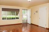 1003 6th Ave - Photo 4
