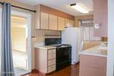 1003 6th Ave - Photo 9