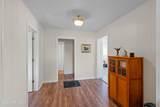 505 Fremont Ave - Photo 9