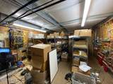 2500 12th Ave - Photo 10