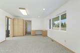 8000 Meadowbrook Rd - Photo 11