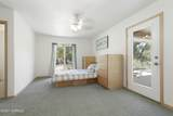 8000 Meadowbrook Rd - Photo 12