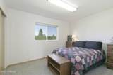 8000 Meadowbrook Rd - Photo 15