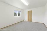 8000 Meadowbrook Rd - Photo 17