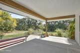 8000 Meadowbrook Rd - Photo 19