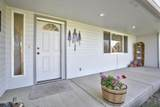 8000 Meadowbrook Rd - Photo 2