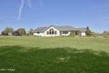 8000 Meadowbrook Rd - Photo 22