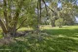 8000 Meadowbrook Rd - Photo 23