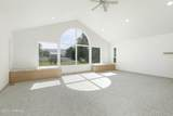 8000 Meadowbrook Rd - Photo 3