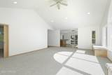 8000 Meadowbrook Rd - Photo 4