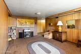 6404 Yakima Ave - Photo 19