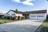 6404 Yakima Ave - Photo 2