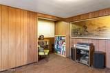 6404 Yakima Ave - Photo 20