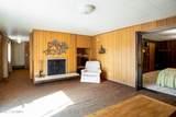 6404 Yakima Ave - Photo 22