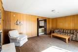 6404 Yakima Ave - Photo 23