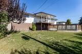 6404 Yakima Ave - Photo 27