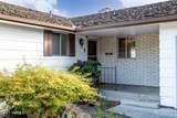 6404 Yakima Ave - Photo 3