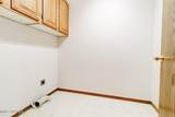 213 70th Ave - Photo 15