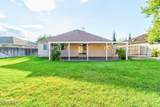 213 70th Ave - Photo 17