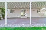 213 70th Ave - Photo 19