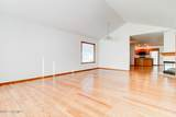 213 70th Ave - Photo 3