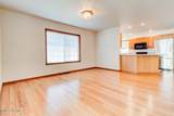 213 70th Ave - Photo 4
