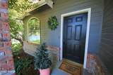 901 79th Ave - Photo 1