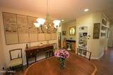 901 79th Ave - Photo 11