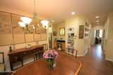 901 79th Ave - Photo 12