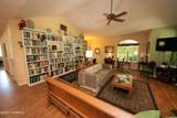 901 79th Ave - Photo 13