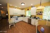 901 79th Ave - Photo 15