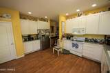 901 79th Ave - Photo 16