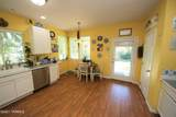 901 79th Ave - Photo 17