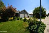 901 79th Ave - Photo 2