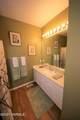 901 79th Ave - Photo 20
