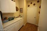 901 79th Ave - Photo 21