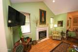 901 79th Ave - Photo 4