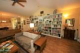 901 79th Ave - Photo 5