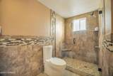1411 14th Ave - Photo 11