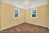 1411 14th Ave - Photo 14